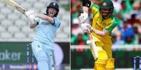 England Vs Australia 32nd Match Today