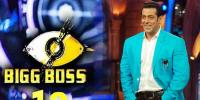 Salman Khan Hosting Big Boss 13