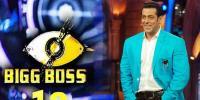 Salman Khan Hosting Big Boss 13