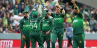 Pakistan Must Have To Win Next Three Matches