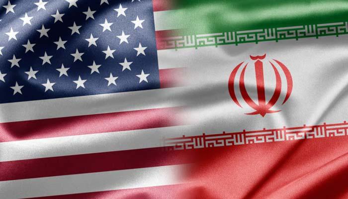 چین کا ایران اور امریکا کو کشیدگی پرتحمل کا مشورہ