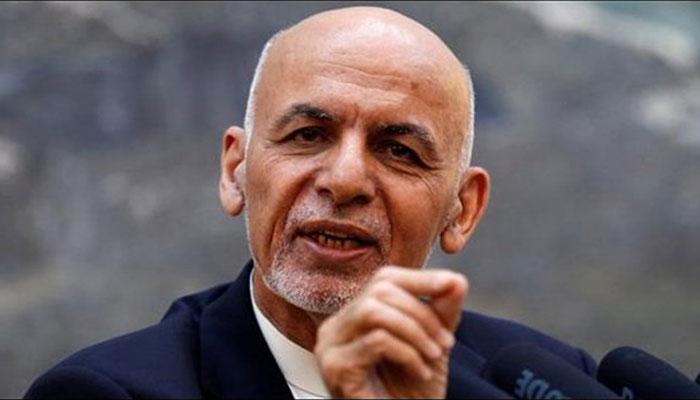 وزیر اعظم کی دعوت پر افغان صدر پاکستان کے دورے پر آئیں گے