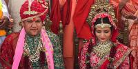 This 200 Crore Wedding In Auli Left Behind 4000 Kg Trash