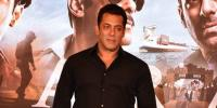 Salman Khan Reveals Who Is Sultan