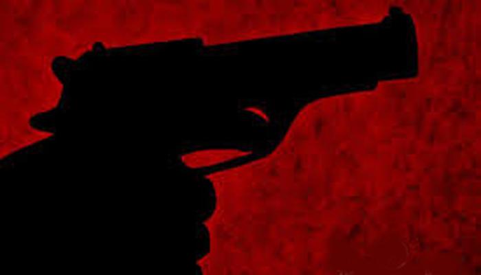ملتان، غیرت کے نام پر بیٹی قتل
