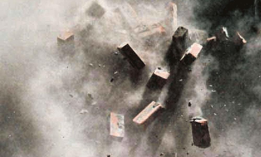 اوکاڑہ میں آندھی سے دیوار گر گئی، 3 افراد جاں بحق