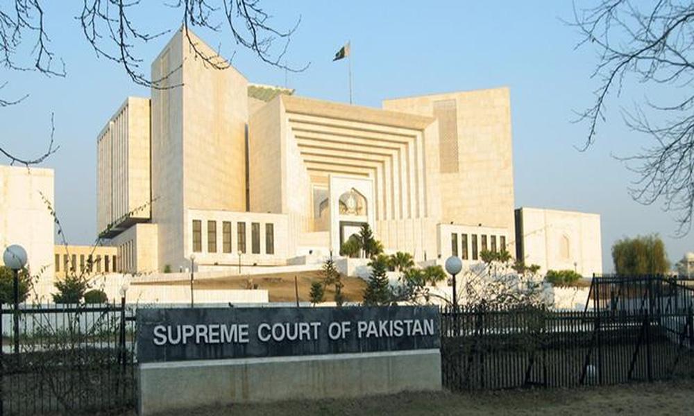 ''اسلام آباد میں ماسٹر پلان کی خلاف ورزی بہت زیادہ ہے''