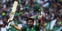 Thank You Imran Khan Babar Azam