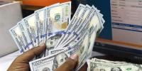 Us Dollar Hits All Time High Of Rs16450