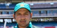 Sarfaraz Ahmed Will Be Our Prime Minister In 2046