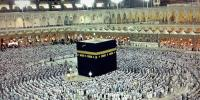 Arrangements For The Betterment Of Traffic During Hajj