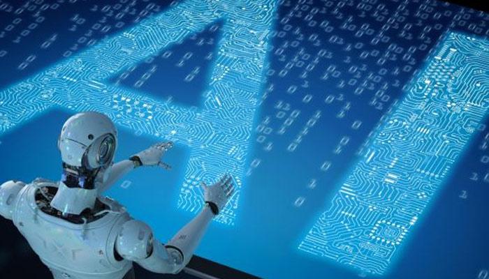 کیا مصنوعی ذہانت انسانوں کی جگہ لے سکتی ہے؟