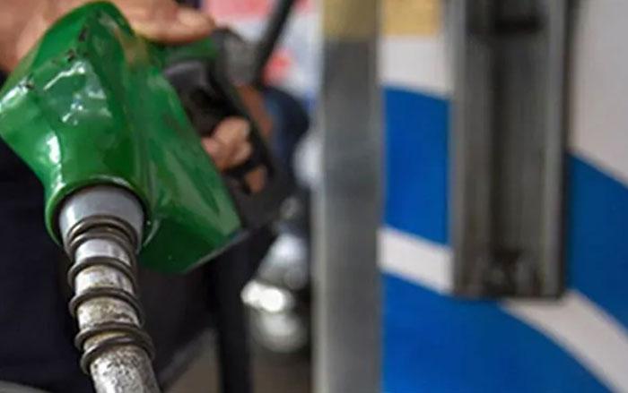 پیٹرولیم مصنوعات کی قیمتوں میں کمی کی سفارش