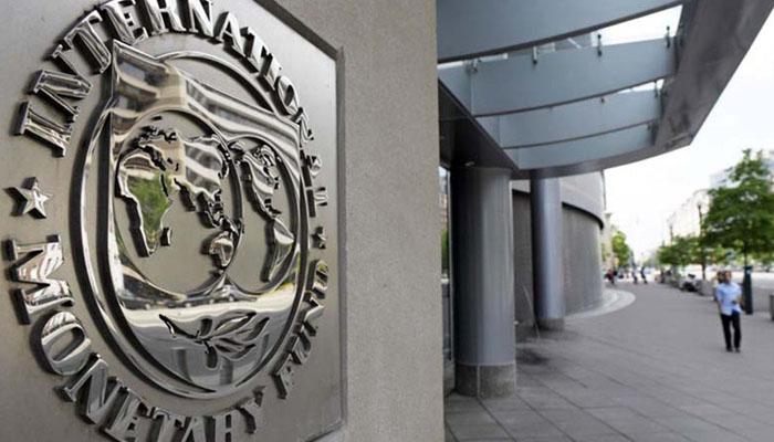 'ناقص پالیسیوں نے پاکستانی معیشت کو کمزور کیا'