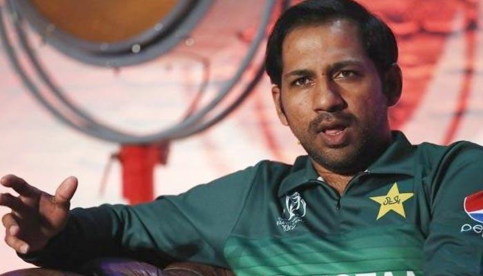 پاکستان ٹیم، کوچنگ اسٹاف میں تبدیلی کی بازگشت