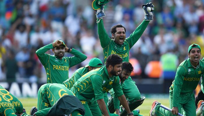 بنگلہ دیش کیخلاف پاکستان ٹیم میں کوئی تبدیلی نہیں کی گئی