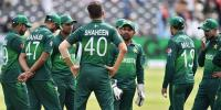 Worldcup 2019 Mission Impossible For Team Pakistan