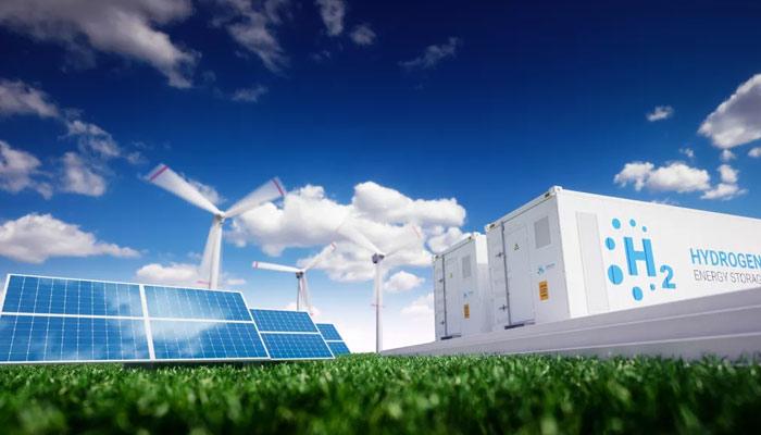 توانائی کے غیر رسمی ذرایع پر تحقیق