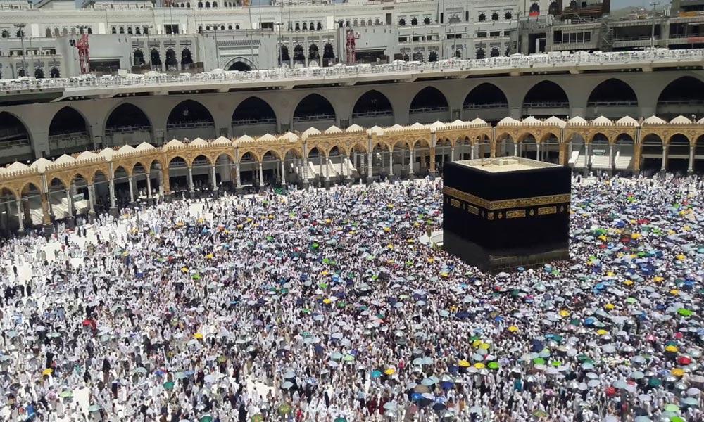 اسلامی معاشرے میں اعلیٰ اخلاقی اقدار اور عدل و انصاف کی اہمیت
