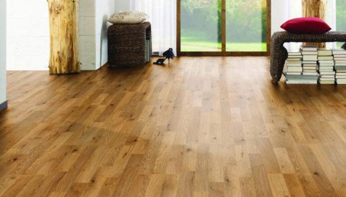 فرش کی اقسام، خوبیاں اور خامیاں