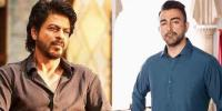 Shaan Shahid Believes Srk Ruined Lion King With His Voiceover