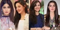 Pakistani Drama Actors 2019