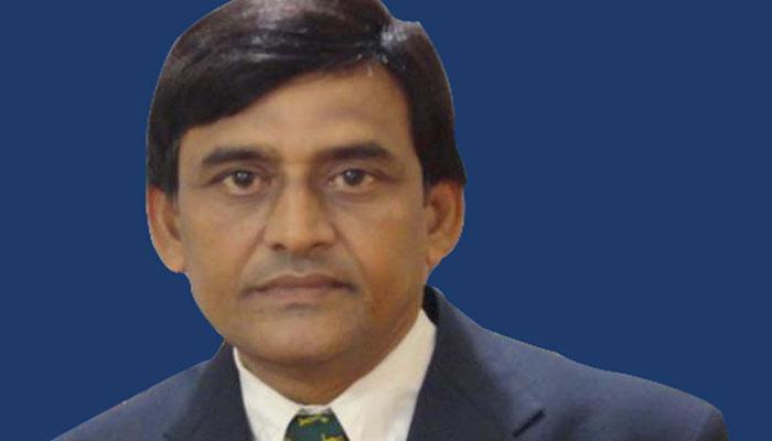 ریاض احمد نیشنل چیلنج کپ کے میڈیا کوآرڈی نیٹر نامزد
