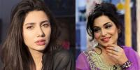 Meera And Mahira Fight Change Into Friendship