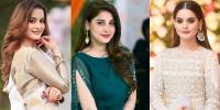 Aiman Minal Khan Lash Out At Hina Altaf For Calling Muneeb Butt A Bad Actor