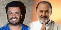 Vikas Bahl Back On Super 30 Alok Nath In De De Pyaar De Bollywood Just Murdered Its Metoo Movement
