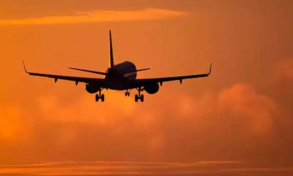 پاکستان نے تمام پروازوں کیلئے اپنی فضائی حدود کھول دیں