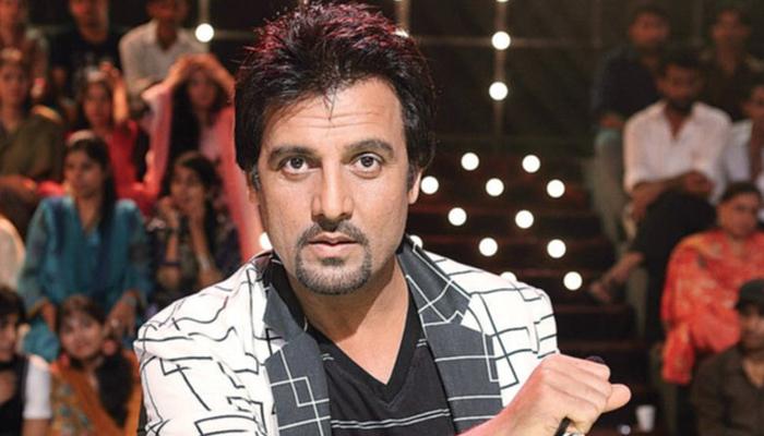 ارباز خان کی بطور ڈائریکٹر پہلی اردو فلم 'راؤنڈ اباؤٹ'