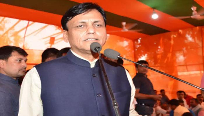 'بھارت میں 41 ہزار سے زیادہ پاکستانی رہائش پذیر ہیں'