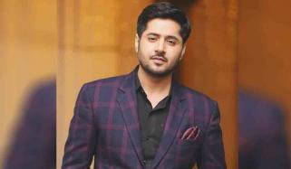 Imran Ashraf Advices Co Actors