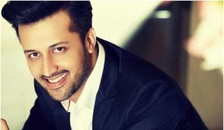 Amaal Malik Misses Atif Aslam In Bollywood