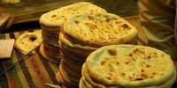 69 Naanbai Arrested For Selling Low Weight Roti In Peshawar