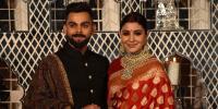 Anushka Sharma Reveals Why She Got Married To Virat Kohli Early