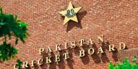 Pcb Advertises For Junior Head Coach Post