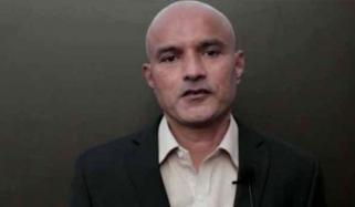 Icj To Announce Verdict Of Kulbhushan Jadhav