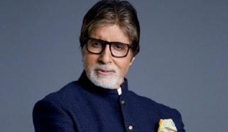 Amitabh Bachchan Trolls Icc For Boundary Count Rule