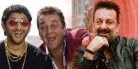 Munna Bhai 3 Sanjay Dutt Says Ask Rajkumar Hiran