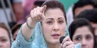 Maryam Nawazs Tweets On Twitter