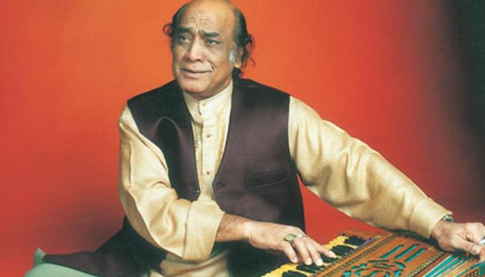 شہنشاہِ غزل مہدی حسن نے جو گایابے مثال ہوگیا