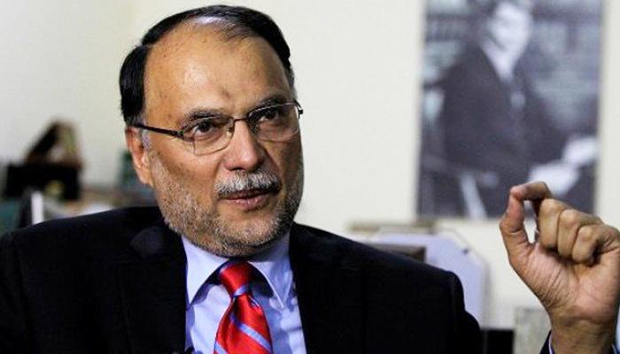 'ہم عمران خان کو پاکستانی ہٹلر نہیں بننے دیں گے'