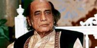 Mehndi Hasan 92 Birthday