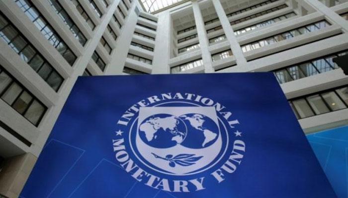 'پاکستان کو قرض دے کر منافع نہیں کما رہے'