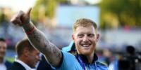 Stokes Nominated For New Zealander Of The Year