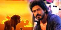 Why Shah Rukh Khan Had To Dub Twice For The Lion King