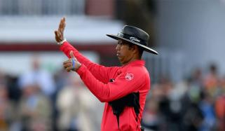 Dharmasena Admitted Judgmental Error In Cwc 2019 Final
