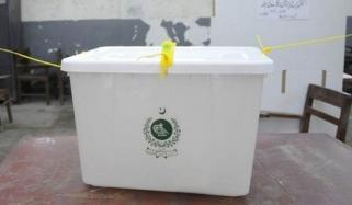 16 Seats Of Fata Full Results